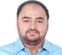 Naveen Gupta