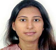 Sonia bharat kumar