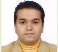 Sachin Kumar Verma