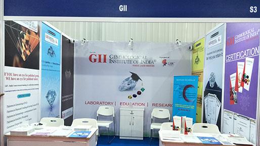 gii-seminar1