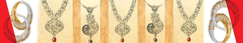 jewellary_design