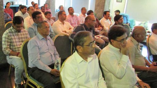seminar-new-1