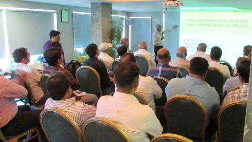 seminar-new-3
